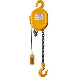 DHY型环链电动葫芦
