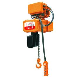 TH-B环链电动葫芦