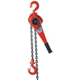 HSH-620手扳葫芦